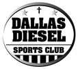 Dallas Diesel Basketball Club, Incorporated